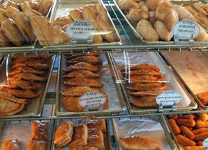 best cuban bakery in miami