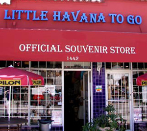 Little Havana To Go